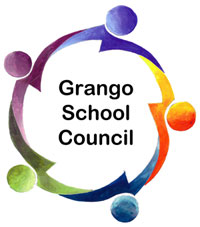 Grango School Council