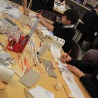 MAT workshop